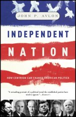 independent_pb