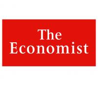 John Avlon The Economist Interview: Six questions for John Avlon
