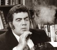 John Avlon Jimmy Breslin in His Own Words – Reliable Sources – CNN
