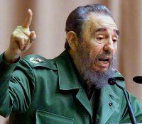John Avlon Fidel Castro Finally Dies, But His Apologists Live On