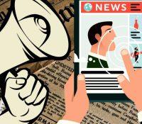 John Avlon What News Needs to Do Now