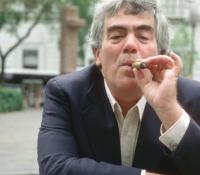 John Avlon Jimmy Breslin, the Greatest Deadline Artist – The Daily Beast