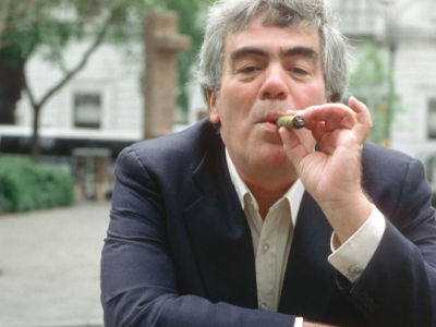 John Avlon Jimmy Breslin, the Greatest Deadline Artist – The Daily Beast
