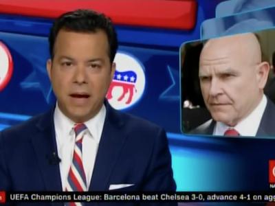 John Avlon John Avlon Hosts State of America – CNN