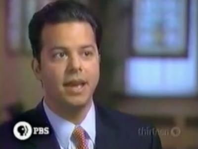 John Avlon NOW – John Avlon interview -PBS