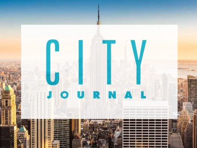 John Avlon Democracy in Name Only – City Journal