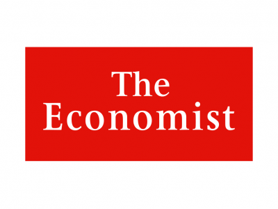 John Avlon The Economist Interview: Six questions for John Avlon