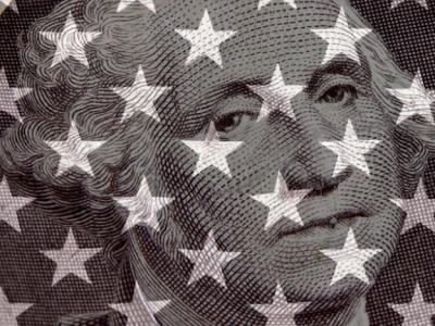 John Avlon The Dark Money Shuffle – The Daily Beast