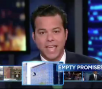 John Avlon John Avlon Hosts – OutFront – CNN