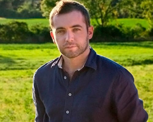John Avlon Michael Hastings, R.I.P. – The Daily Beast