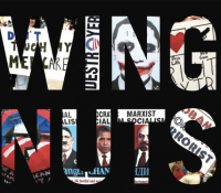 John Avlon Paranoia on Patriots' Day – The Daily Beast