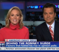 John Avlon Romney's Rorschach Test – CNN