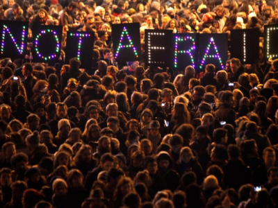 John Avlon Why We Stand With Charlie Hebdo – And You Should Too – The Daily Beast
