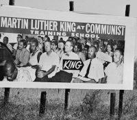 John Avlon The MLK Whitewash