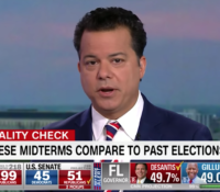 John Avlon How 2018 midterms compare to past elections – Reality Check with John Avlon – CNN
