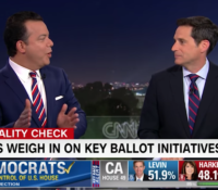 John Avlon Abortion, marijuana and other key state ballot initiatives – Reality Check with John Avlon – CNN