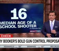 John Avlon Kids Getting Shot by Kids at School Isn't Normal – CNN