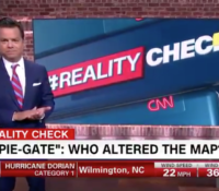 John Avlon Sharpie-gate is not about the Sharpie – CNN