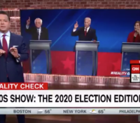 John Avlon That 70s Show: 2020 Election Edition – CNN