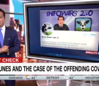 John Avlon Devin Nunes and the Case of the Offending Cow – CNN