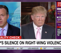 John Avlon Apparently This is Hard for President Trump – CNN