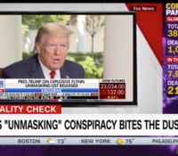 John Avlon This is Just Another of the President's 20,000 Lies – CNN