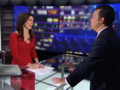 John Avlon Deadline Artists Celebrates Newspaper Columns on – CNN OutFront