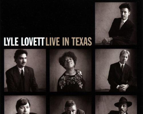 John Avlon Live in Texas
