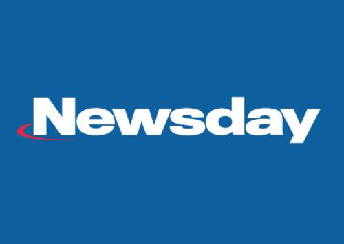 John Avlon New York GOP must reconnect with centrists – Newsday.com