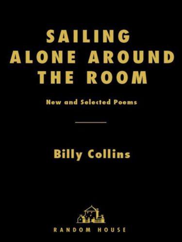 Sailing Alone Around the Room