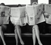 John Avlon The Best Columns of the Year – The Daily Beast
