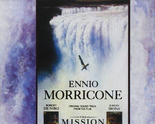 John Avlon The Mission