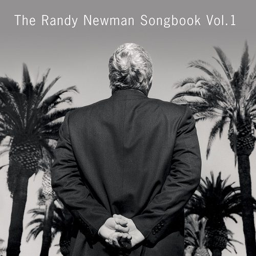 The Randy Newman Songbook, Vol. 1