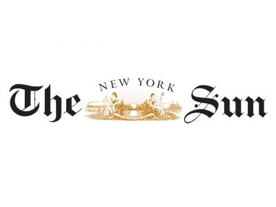 John Avlon Independent Voters Burgeoning – New York Sun